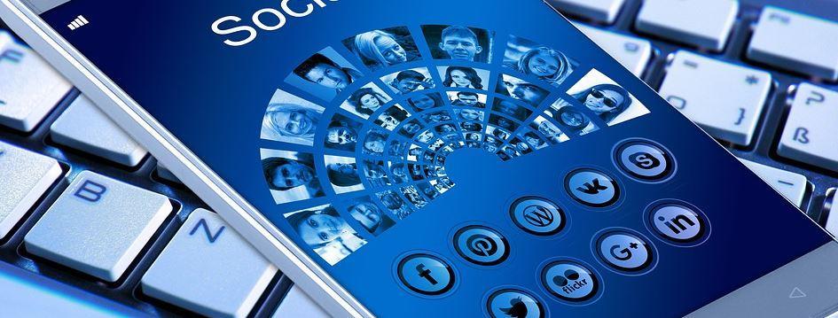 App Agentur