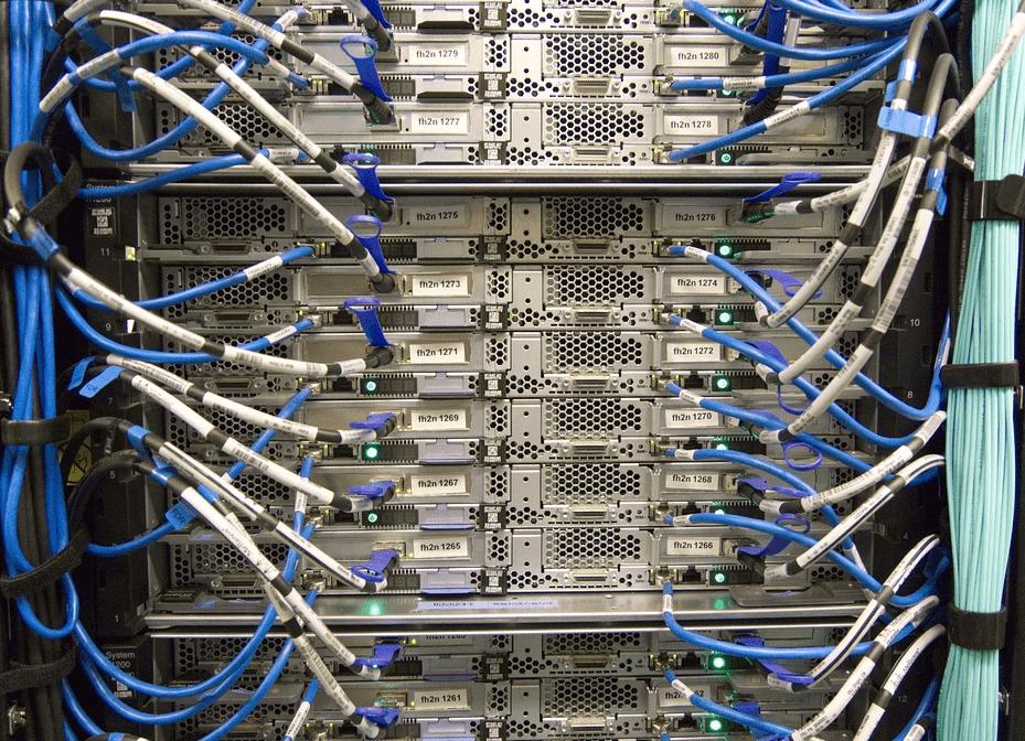 Exchange Server kaufen,Daten tauschen | Blitzhandel24.de